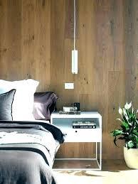 bedside pendant light height hanging pendant lights bedroom hanging lights in bedroom hanging lights over nightstands
