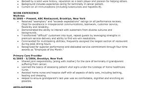 Lpn Resume Examples Lpn Resume Sample Resume Examples Lpn Resume