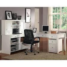 u shaped desk office depot. Computer L Shaped Desks Desk Office Depot Best Corner With Hutch Ideas . U