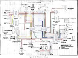 wiring what's a schematic (compared to other diagrams honda outboard ignition switch wiring at 2002 Suzuki D15 Outboard Wiring Diagram