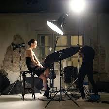 full image for lighting setups photo studio photography tips makeup light photographic portrait fashion techniques