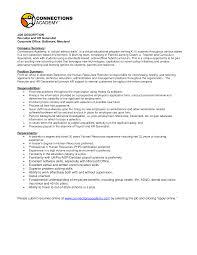 Nurse Recruiter Resume cover letter staffing recruiter resume staffing agency recruiter 86
