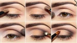 faviana s guide to the perfect smokey eye makeup for prom smokey faviana