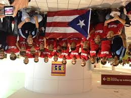 photo essay of the puerto rico national soccer team • latino sports soccer continues to grow in puerto rico image credit fpf