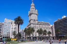 Resultado de imagen de montevideo uruguay turismo