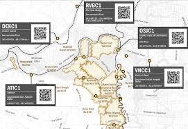 Google Charts Api For Qr Code Generator Bg Cartography Python To Batch Generate Qr Codes