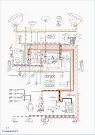 different types of wiring diagrams image pressauto net types of wiring ppt at Different Wiring Diagrams