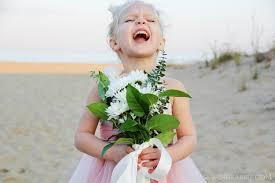 sequin pillowcase flower girl dress