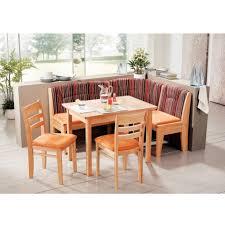 Kitchen Nook Dining Room Alluring Corner Kitchen Nook Marvelous Kitchen