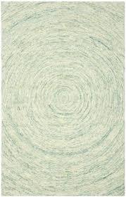 ikat rug blue ivory blue bamboo ikat blue rug
