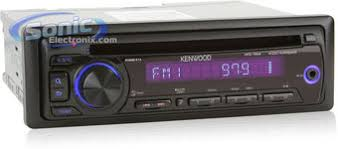 kenwood kdc mp245 kdcmp245 cd mp3 car stereo w auxcable product kenwood kdc mp245 w aux input cable