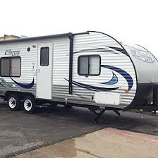 Small Picture New Used RVs for Sale RVs on Autotrader