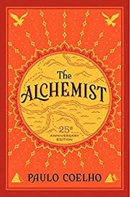 com the alchemist sparknotes literature guide the alchemist