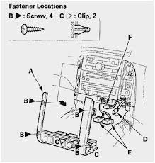 91 jeep wrangler wiring diagram admirably 1990 ford festiva engine 91 jeep wrangler wiring diagram admirably 1990 ford festiva engine diagram 1990 wiring diagram site