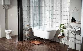 A Bathroom Interesting Inspiration Ideas