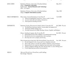 Education Cover Letters Teachingple Resume Resumes Elementary Fresher Teacher Doc Cover 96