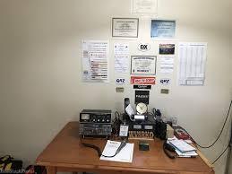 office radios. IMG_0014.jpg Office Radios