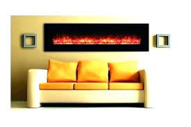 wall mounted gel fueled fireplace fireplace fuel wall mounted gel fireplaces wall gel fireplace indoor wall mounted gel fireplace wall mounted wall mounted