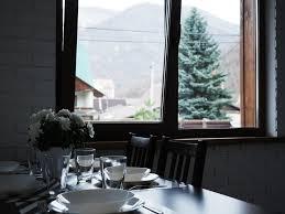Alpine house, Estosadok – Preus actualitzats 2020