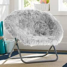 Round Chairs For Bedrooms C Intended Models Ideas