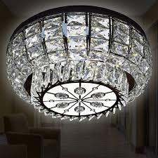 50 Deckenleuchte Cm Licht Kronleuchter Deckenlampe Lüster