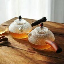 Прозрачные <b>чайники</b> - огромный выбор по лучшим ценам | eBay