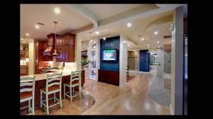 basement remodeling rochester ny. Rochester Kitchens-Kitchen Remodeling NY Basement Ny