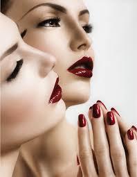 artdeco artdeco cosmetics beauty launch makeup nz artdeco nz art deco