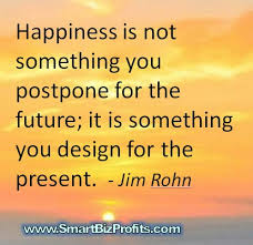 Jim Rohn Quotes Amazing Inspiratiional Quotes Jim Rohn Happiness Inspirational Quo Flickr