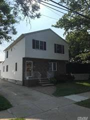 apartments for rent in garden city ny. Modren Apartments 1031 N 2nd St New Hyde Park NY Throughout Apartments For Rent In Garden City Ny D