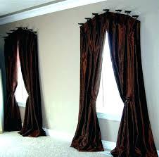 curved curtain rod arch window curtain rod curved window curtain rod arch window curtain curved curtain curved curtain rod