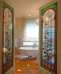 amazing bathroom door design stained bathroom glass doors bathroom door design india amazing bathroom door design glass