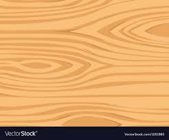 Wood Vector Texture Wood Texture Royalty Free Vector Image Vectorstock