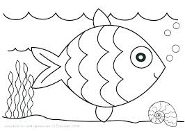 Top Free Printable Butterfly Coloring Pages Online Coloring Top Free