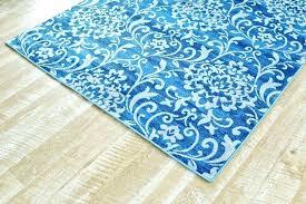 blue damask area rugs large size of blue damask transitional area rugs bargain rug remarkable archived