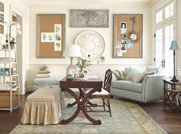how to decorate a office. Happy How To Decorate Office Room Cool Home Design Gallery How To Decorate A Office T