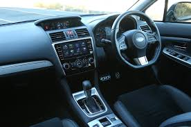 subaru impreza 2015 hatchback interior. the levorg may be based on wrx but its dimensions resemble those of subaru impreza 2015 hatchback interior