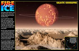 Galactic Geographic 2013-Fire and Ice