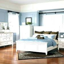 Rice Bedroom Set Bedroom Antique White Master Bedroom Furniture Sets Rice  Set Info Cherry Buy Near
