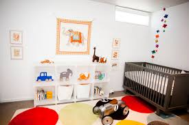 ... Appealing Modern Baby Boy Rooms And Baby Girl Room Color Ideas Bright Nursery  Nursery Painting Ideas ...