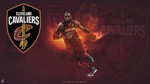 Lebron james, Basketball wallpaper ...
