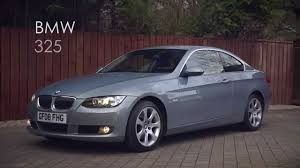 Coupe Series 325i bmw 95 : marvelous Bmw 325i 95 together with Car Choices with Bmw 325i ...
