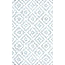 white rug 8x10 black and white striped rug grey and white rug gray and white striped