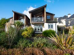 <b>Sea</b> and <b>Sand</b> - Cornwall Cottage Boutique