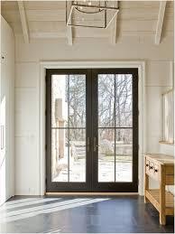 andersen patio french doors patio doors front menards pella installed between craigslist secur