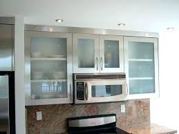 how to paint metal cabinet how to paint metal cabinets painting metal kitchen cabinets large size post