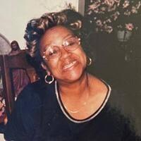 Obituary | Mrs. LaVerne E. Hamm | Estep Brothers Funeral Home