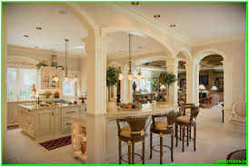 full size of kitchen country kitchen decor themes country kitchen ideas 2016 english country kitchen large size of kitchen country kitchen decor themes