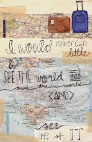Traveling Quotes Tumblr