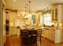 kitchen design traditional. fresh traditional kitchen designs perth 758 design d
